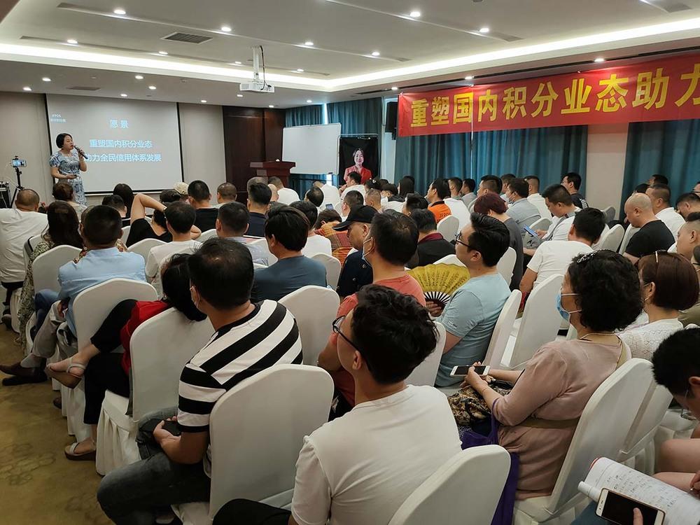 202006郑州3.jpg
